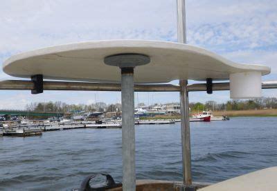 stern boat seats build a sailboat stern rail seat