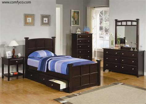 mckenzie bedroom collection furniture in brooklyn at gogofurniture com