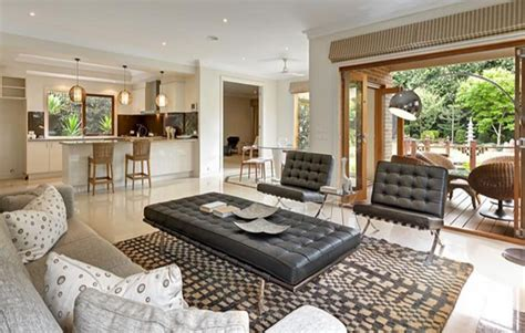 4 invaluable tips on creating the open floor plans interior design inspiration 4 tips to getting your open plan space right realestate au