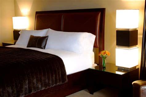 San Antonio Riverwalk Hotels 2 Bedroom Suites by S A S Most Lavish Hotel Suites San Antonio Express News