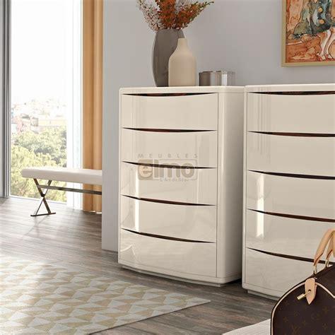 Tête De Lit Design by Lit Adulte Design Moderne T 234 Te De Lit D 233 Cor Tissu Bois Et
