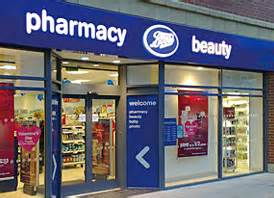 Boot Stores Boots The Chemist Find Your Local Store Yell 187 Yell
