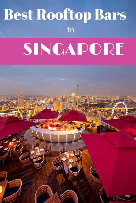 top bars in ta 25 b 228 sta id 233 erna om singapore p 229 pinterest