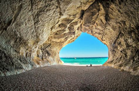 best place in sardinia places to visit in sardinia with my travel monkey
