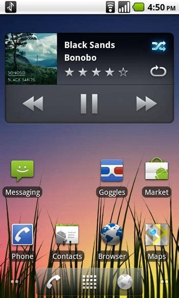 doubletwist apk pictures like airplay for android with doubletwist redmond pie