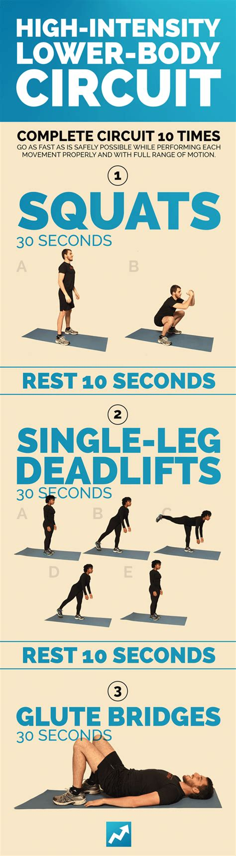 lower ab workout without equipment workout