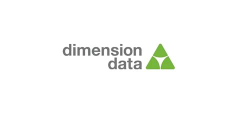 Home Design Story Rooms by Dimension Data Deploys Cisco In 4 5m Nsw Govt Deal Let