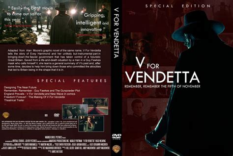 1984 Vs V For Vendetta Essays by Compare And Contrast Essay 1984 And V For Vendetta