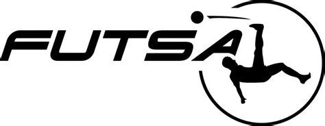 design logo team futsal logo futsal clipart best