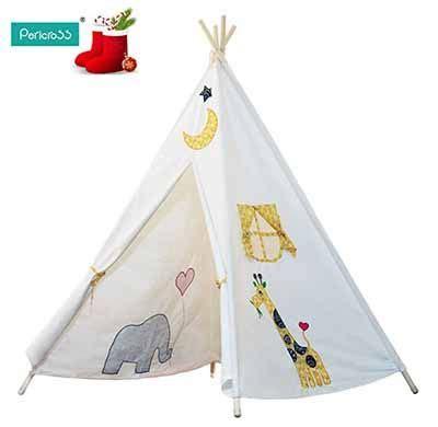 tende degli indiani oltre 25 fantastiche idee su tenda indiani su