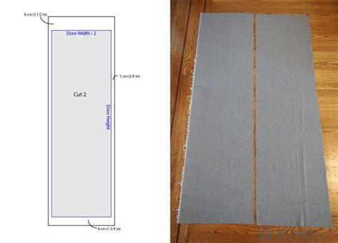 Japanese Room Divider Uk The 25 Best Japanese Room Divider Ideas On Pinterest Japanese Style Sliding Door Partition