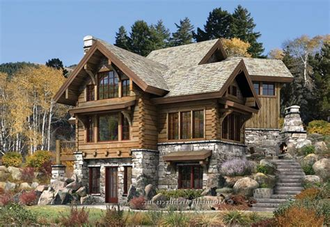 small rustic house plans small rustic house plans with photos