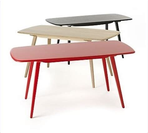plank table eclectic dining tables by the conran shop