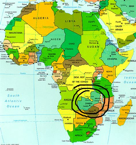 map lusaka zambia the agatelady adventures and events show post 3
