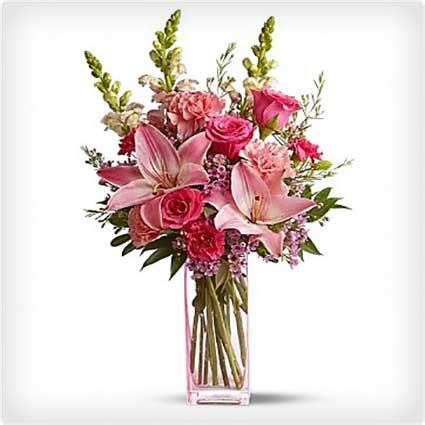 mother s day bouquet 75 best mother s day flower arrangements dodo burd