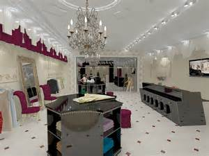 Shop In Shop Interior Designs Dress Shop Interior Design Wdbt Pinterest Shop