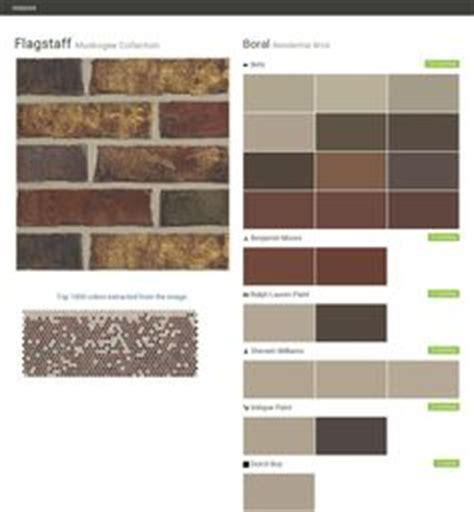 coves brick mosaic summer sand back splash selections bricks cove and