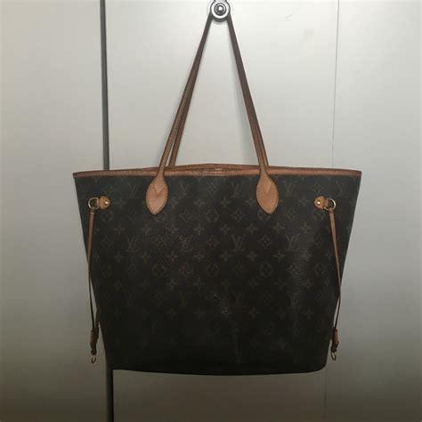 Lv Neverfull Mono Set Import 51 louis vuitton handbags louis vuitton mono