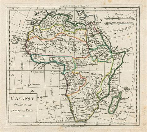 africa map 1800 free stock images for genealogy and ancestry researchers