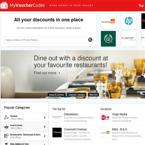 discount vouchers groceries uk supermarket savings print discount coupons to save on