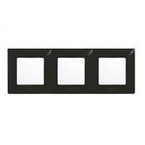 Frame 4 Legrand Niloe Putih niloe frames