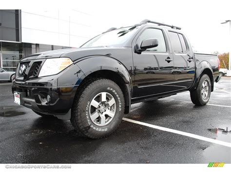 nissan frontier pro 4x manual transmission for sale filememo