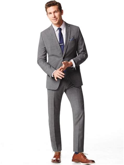 light grey suit shoes suit shoes suits and nice on pinterest