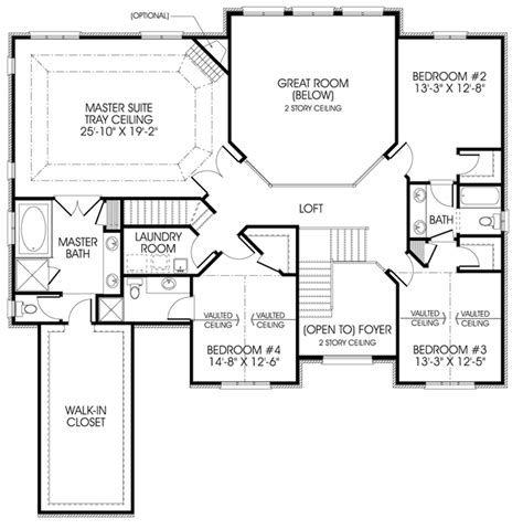 laundry mudroom floor plans bella homes floor plans buckingham