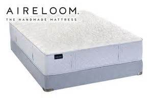Waterford Mattress by Outlet Clearance