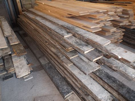 Reclaimed Railway Sleepers Kent by New Reclaimed Wooden Flooring For Kent