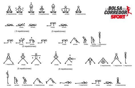 imagenes de yoga para relajarse yoga para relajarse y para activar cuerpo y mente