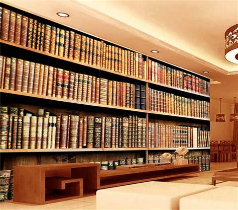 popular hd bookshelf buy cheap hd bookshelf lots from