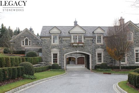 mansion alpine nj floor plan exterior pictures of the 68 million mansion homes of the rich