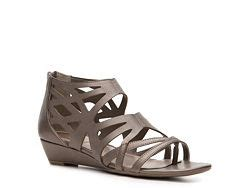 nine west tertia sandal 51 best images about style inspirations on