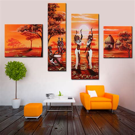 cheap african home decor popular african tribal art buy cheap african tribal art