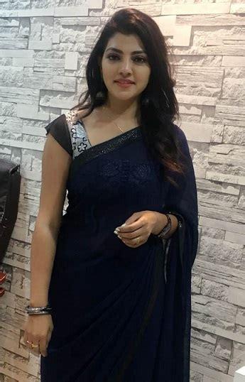 actress lahari age lahari shari biography height weight age movies list photos