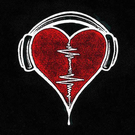 imagenes de corazones musicales 14 curiosidades sobre la m 250 sica que seguramente no