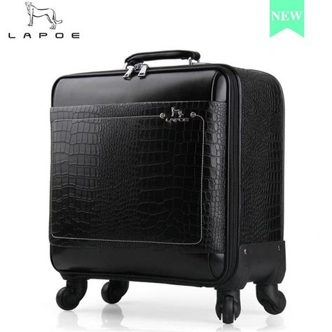 18 Inch Luggage Bag popular 18 inch spinner luggage buy cheap 18 inch spinner