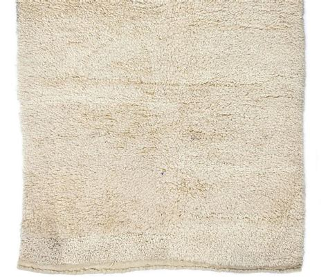 plain rugs for sale plain ivory tulu rug for sale at 1stdibs