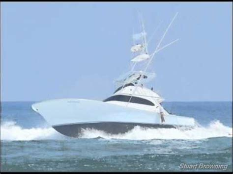 jupiter inlet boat accident 15 year old boy dies in boating accident in indian rive