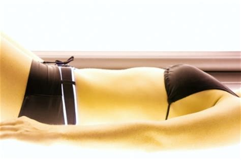 skin cancer from tanning beds skin cancer and tanning beds information to safeguard you