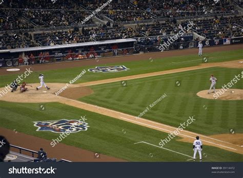 running to in search of home on the open road books yankee stadium bronx october 17 derek jeter hits a