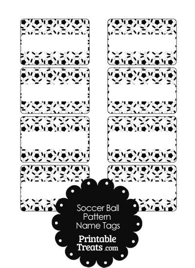 pattern name and classification 118 best images about vegan class snacks soccer parties