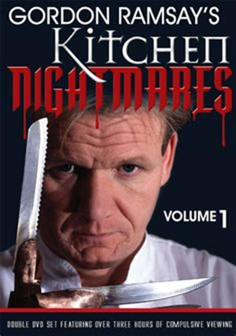 Kitchen Nightmares Netflix Censored 1000 Images About Gordon Ramsays Shows On
