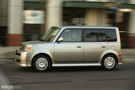 how to learn about cars 2004 scion xb seat position control 2004 scion xb image 1