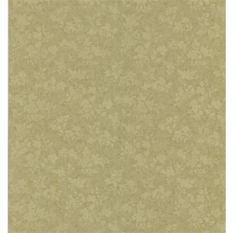 Brewster Home Depot by Brewster Marbled Textured Wallpaper 149 63814 The Home Depot