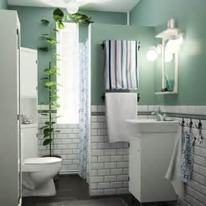 ensemble salle de bain ikea des id 233 es novatrices sur la