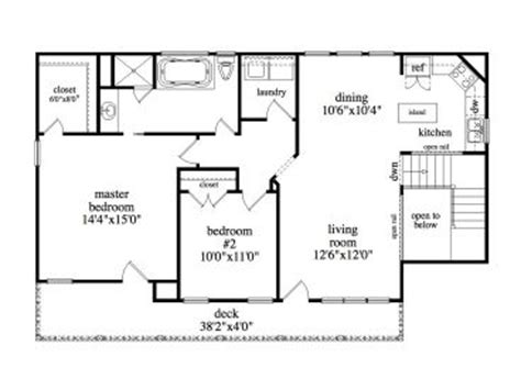shop with apartment plans carriage house plans garage apartment plan design 053g