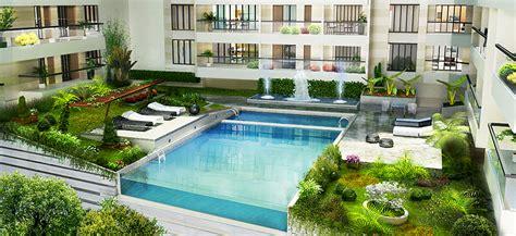 swimmingpool für garten exterior 12 tremendous rooftop swimming pools ideas make
