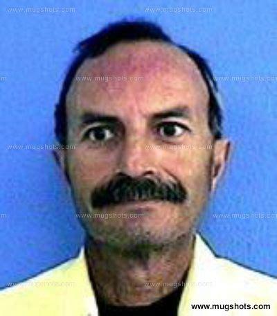 Yuma County Arrest Records Joel Faz Mugshot Joel Faz Arrest Yuma County Az